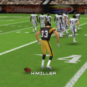 madden201017 125x125 Detailed App Review: Madden NFL 10 by EA Sports