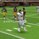 madden201020 125x125 Detailed App Review: Madden NFL 10 by EA Sports