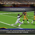 madden201023 125x125 Detailed App Review: Madden NFL 10 by EA Sports
