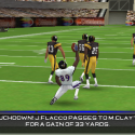 madden201024 125x125 Detailed App Review: Madden NFL 10 by EA Sports