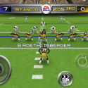 madden201025 125x125 Detailed App Review: Madden NFL 10 by EA Sports
