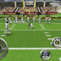madden201027 125x125 Detailed App Review: Madden NFL 10 by EA Sports