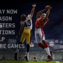 madden20103 125x125 Detailed App Review: Madden NFL 10 by EA Sports