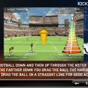 madden20109 125x125 Detailed App Review: Madden NFL 10 by EA Sports