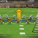 madden2010c3 125x125 Detailed App Review: Madden NFL 10 by EA Sports