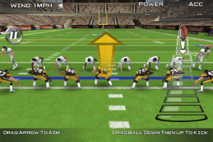 madden2010c3 300x200 Detailed App Review: Madden NFL 10 by EA Sports