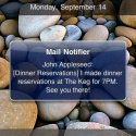 mailnotifier1 125x125 Need Push for More Than GMail? Theres an App For That.