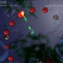 App Review: Meteor Blitz by Alley Labs