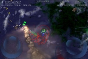 meteorblitz13 300x200 App Review: Meteor Blitz by Alley Labs