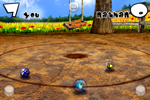 playmarbles1 Play Marbles by Darkside Entertainment