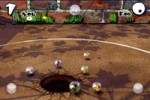 playmarbles2 Play Marbles by Darkside Entertainment