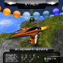 ab1 125x125 App Review: Above & Beyond Air Combat by Licentia Software