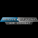 ab3 125x125 App Review: Above & Beyond Air Combat by Licentia Software