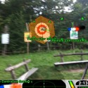 ar rocket 125x125 Chillingo and Toyspring Team Up For Augmented Reality Game Arcade Reality