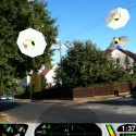 ar ufo 125x125 Chillingo and Toyspring Team Up For Augmented Reality Game Arcade Reality