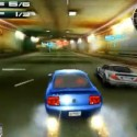 Gameloft Releases New Asphalt 5 Gameplay Trailer