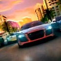 Gameloft posts Asphalt 5 Trailer – No Release Date Yet.