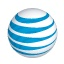 Confirmed: AT&T to Allow VoIP Over 3G Network, iPhone Owners Rejoice