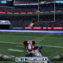 backbreaker football17 125x125 App Review: Backbreaker Football by NaturalMotion Games ltd