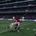 backbreaker football18 125x125 App Review: Backbreaker Football by NaturalMotion Games ltd