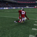 backbreaker football19 125x125 App Review: Backbreaker Football by NaturalMotion Games ltd