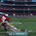 backbreaker football20 125x125 App Review: Backbreaker Football by NaturalMotion Games ltd