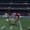backbreaker football23 125x125 App Review: Backbreaker Football by NaturalMotion Games ltd