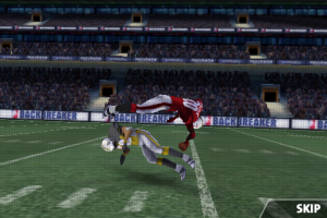 backbreaker football23 300x200 App Review: Backbreaker Football by NaturalMotion Games ltd