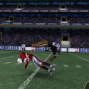 backbreaker football27 125x125 App Review: Backbreaker Football by NaturalMotion Games ltd