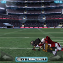 backbreaker football30 125x125 App Review: Backbreaker Football by NaturalMotion Games ltd