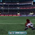 backbreaker football6 125x125 App Review: Backbreaker Football by NaturalMotion Games ltd