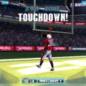 App Review: Backbreaker Football by NaturalMotion Games ltd