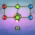 biosub3 125x125 App Review: BioSub by Origin8