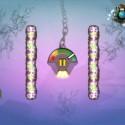 biosub6 125x125 App Review: BioSub by Origin8