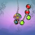 biosub8 125x125 App Review: BioSub by Origin8