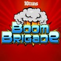 App Review: Boom Brigade by 10tons ltd
