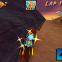 cocoto kart racer10 125x125 App Review: Cocoto Kart Online Brings Multiplayer Racing to the iPhone