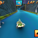 cocoto kart racer23 125x125 App Review: Cocoto Kart Online Brings Multiplayer Racing to the iPhone