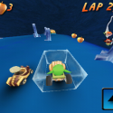 cocoto kart racer5 125x125 App Review: Cocoto Kart Online Brings Multiplayer Racing to the iPhone