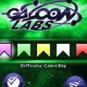 App Review: Galcon Labs by Galcon.com