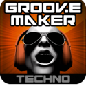 groovemaker1 125x125 IK Multimedia Brings Two New Versions of GrooveMaker to App Store
