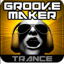 groovemaker2 125x125 IK Multimedia Brings Two New Versions of GrooveMaker to App Store