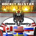hockey all star shootout1 125x125 App Review: Hockey Allstar Shootout by Big Blue Bubble