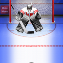 hockey all star shootout2 125x125 App Review: Hockey Allstar Shootout by Big Blue Bubble