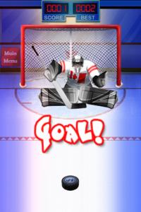 hockey all star shootout3 200x300 hockey all star shootout3