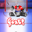 hockey all star shootout8 125x125 App Review: Hockey Allstar Shootout by Big Blue Bubble