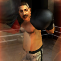 ironfist boxing3 10 125x125 App Review: Iron Fist Boxing 3rd Strike by Realtech VR