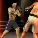 ironfist boxing3 12 125x125 App Review: Iron Fist Boxing 3rd Strike by Realtech VR