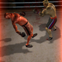 ironfist boxing3 14 125x125 App Review: Iron Fist Boxing 3rd Strike by Realtech VR
