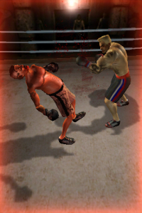 ironfist boxing3 14 200x300 App Review: Iron Fist Boxing 3rd Strike by Realtech VR